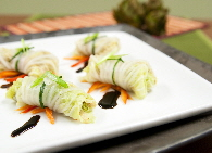 cabbage_roll_appetizerskc